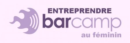 Logo_barcamp_entreprendre_femme