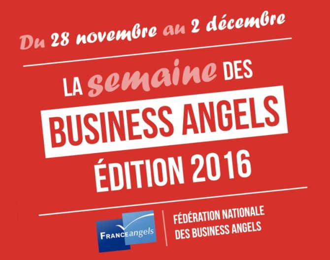semaine-business-angels
