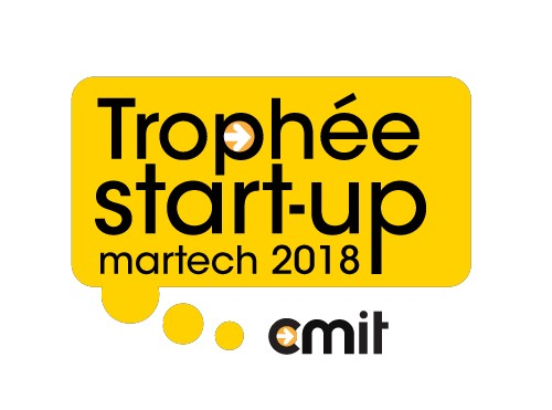 CMIT_TrophéeMarketing 3ième édition final